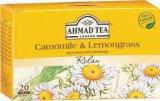 -30% popusta na Ahmad čajeve