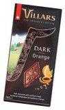 Čokolade Villars razni okusi 100 g