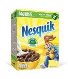 Žitne loptice čokoladne Nesquik 250 g