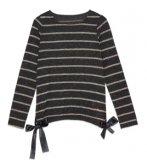 Džemper ženski