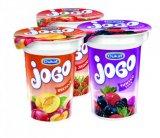 Voćni jogurt Jogo 150 g