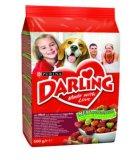 Hrana za pse Purina 500 g