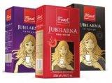 Kava mljevena Jubilarna razne vrste Franck 250 g