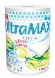 Papirnati ručnici Ultramax