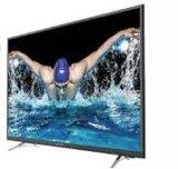 TV LED Strong SRT 49UA6203 108 cm