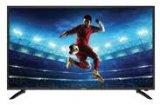 TV LED Vivax TV-40LE112T2S2 100 cm