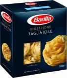 -40% na tjesteninu i umake Barilla