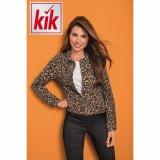 KiK katalog
