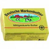 Maslac Deutche Markenbutter 250 g