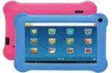 Tablet Pc Archos Access 101 3G Junior