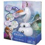 Lutka Mattel Disney Olaf