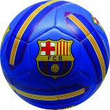 Nogometna lopta Barcelona