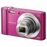 Fotoaparat Sony Dsc-W810P