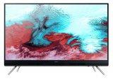 Led Tv Samsung UE55K5102