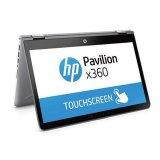 Prijenosno računalo Hp Pavilion X360 14-ba015nm (2NN23EA)