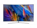 Qled Tv Samsung QE65Q7CAM