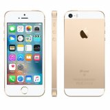 Smartphone Apple Iphone Se 32GB, Gold