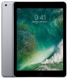 """Tablet Apple iPad 9.7"""", Wi-Fi, 32GB, Grey (mp2f2hc/a)"""