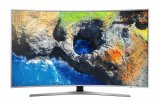 Uhd Led Tv Samsung UE49MU6502
