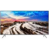 Ultra Hd Led Tv Samsung UE55MU7002