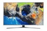 Ultra Hd Led Tv Samsung UE65MU6402