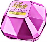 Parfemska voda Lady Million Empire Paco Rabanne 30 ml