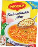 Instant juha Maggi 40 g