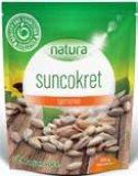 Suncokret sjemenke Natura 150 g