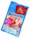 Hrenovke Gavrilović 200 g