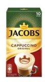 Cappuccino Jacobs razne vrste 108 g do 144 g