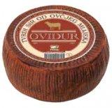Tvrdi sir od ovčjeg mlijeka Ovidur Vindija 1 kg