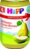 Kašice Hipp 190 g