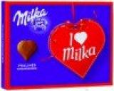 -20% na sve I love Milka praline