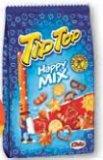 Happy mix Tip Top 180 g ili štapići Tip Top 250 g