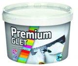 Masa za gletanje Premium Glet 25 kg