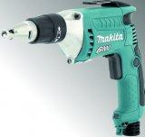 Izvijač FS6300 Makita 570 W
