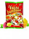 Bomboni voćni mix Njam 400 g