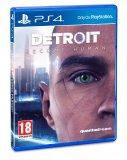 Igra za SONY PlayStation 4, Detroit: Become Human