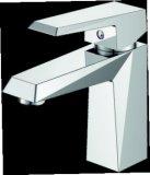 Miješalica za umivaonik Diamond Shape A