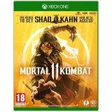 Igra za MICROSOFT XBOX One, Mortal Kombat 11