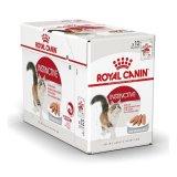 Royal Canin vrećica za mačke Fhn Instinctive pašteta 85g