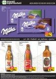 Istarski supermarketi Akcija 23.09.-06.10.2019.