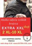 Extra XXL Shop