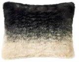Dekorativni jastuk od umjetnog krzna 40x40 cm