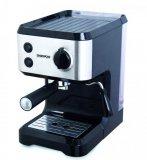 Aparat za kavu espresso Daewoo DES-1545