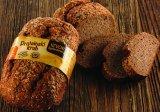 Kruh proteinski 400g