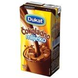 Čokoladno mlijeko Dukat 0,5 l