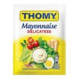 Majoneza Thomy 80 g