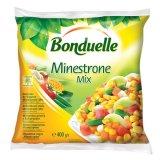 Minestrone mix Bonduelle 400 g