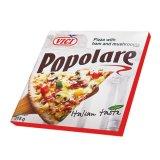 Pizza Popolare više vrsta 315 g